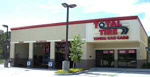 Tire Shops Near Me Open On Sunday >> Contact Total Tire Tires And Auto Repair Shop In Palm City Fl Or